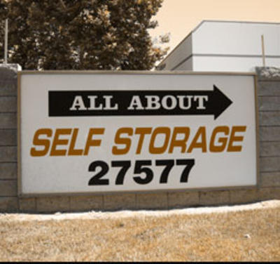 Temecula Self Storage